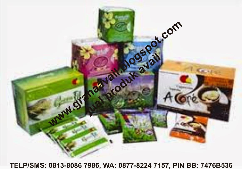 Jual Avail Agen Distributor Toko Online Medan Sumatera Day Pembalut Utara 082367917777